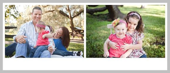 Tampa Child Photographer
