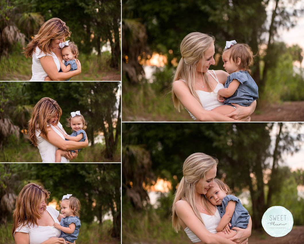 Family-Photography_0103