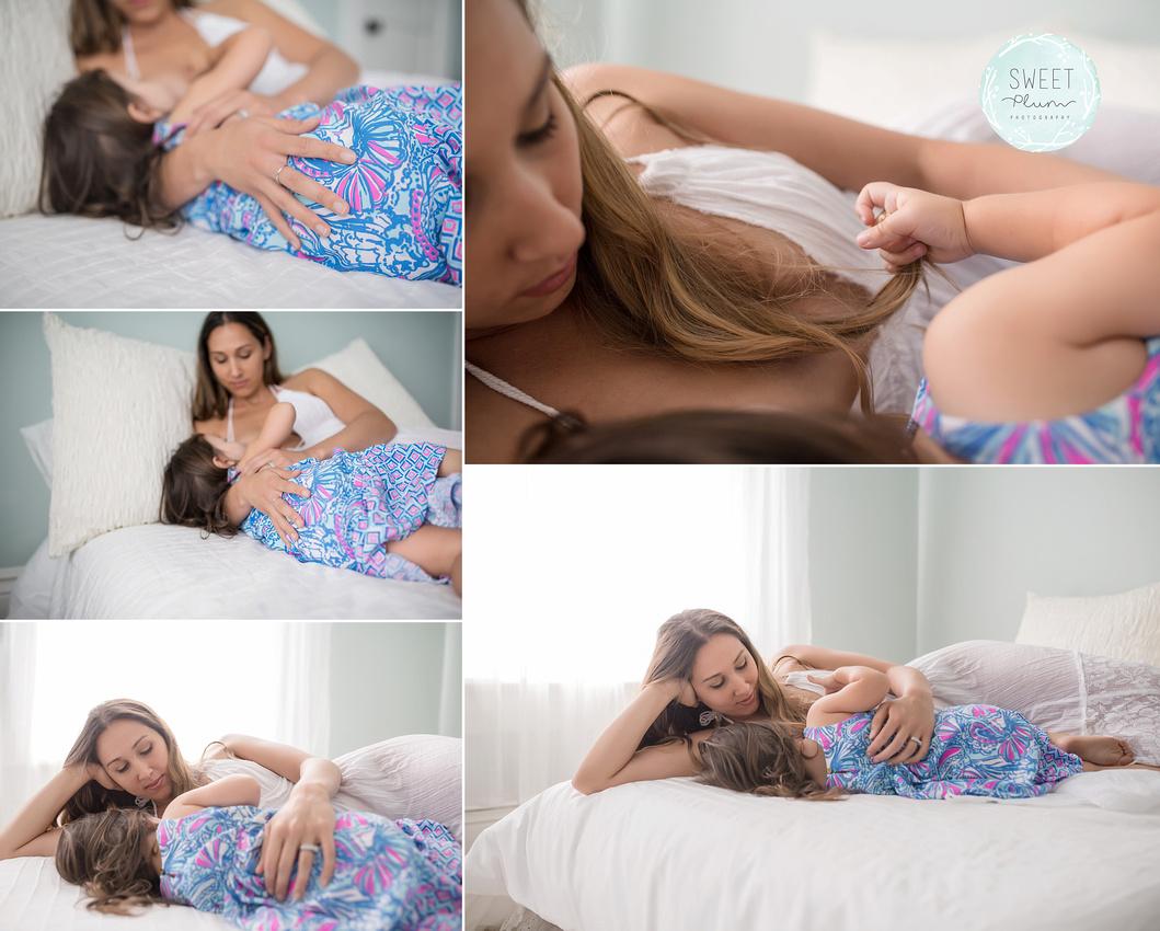 Motherhood-photography