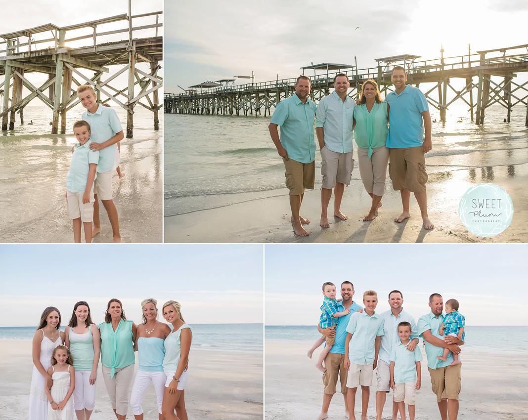 Family-Photography-beach