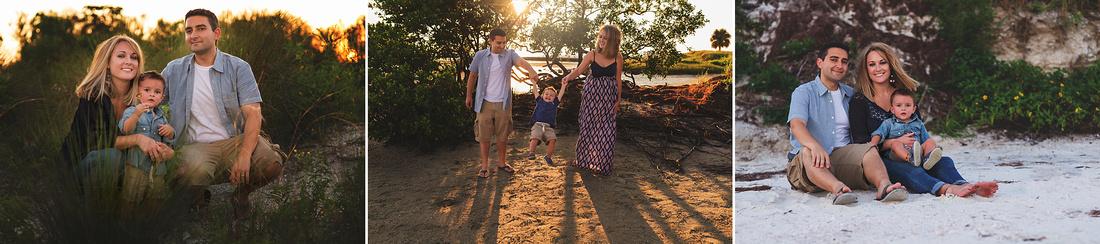 Family-Photography_0158