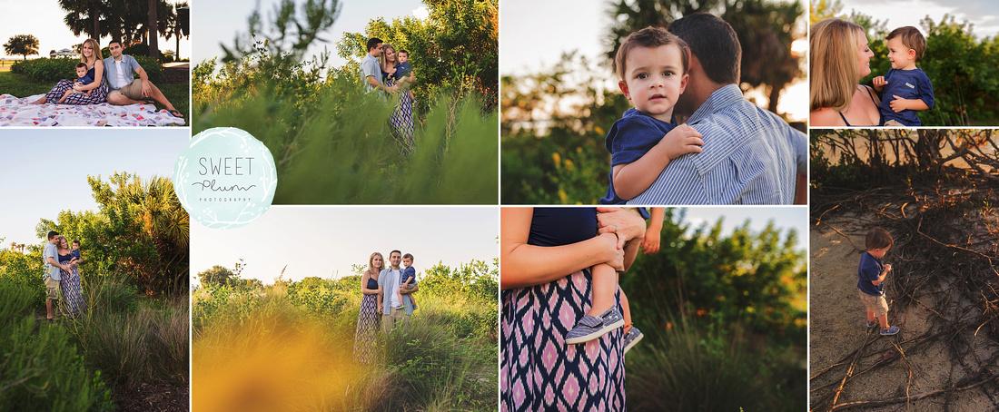 Family-Photography_0162
