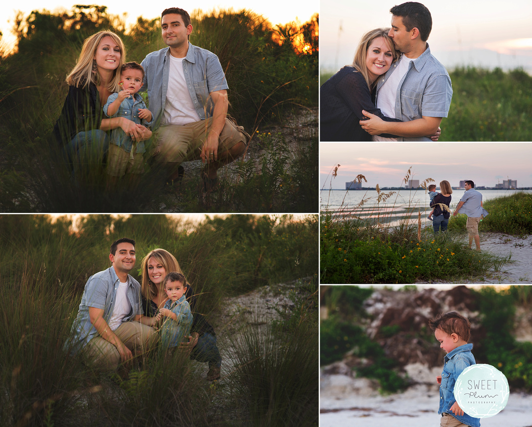 Family-Photography_0165
