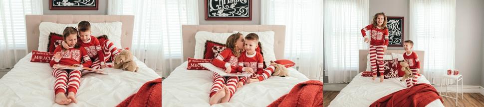 Tampa-Family-Photographer_0327