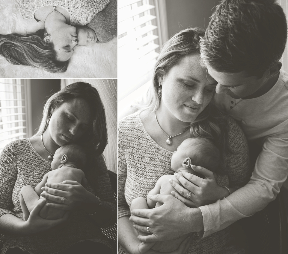 Baby-Portraits-Black-and-white