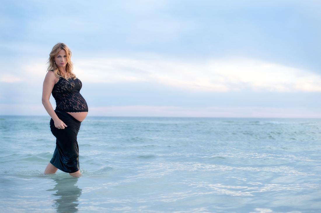 St-Pete-maternity