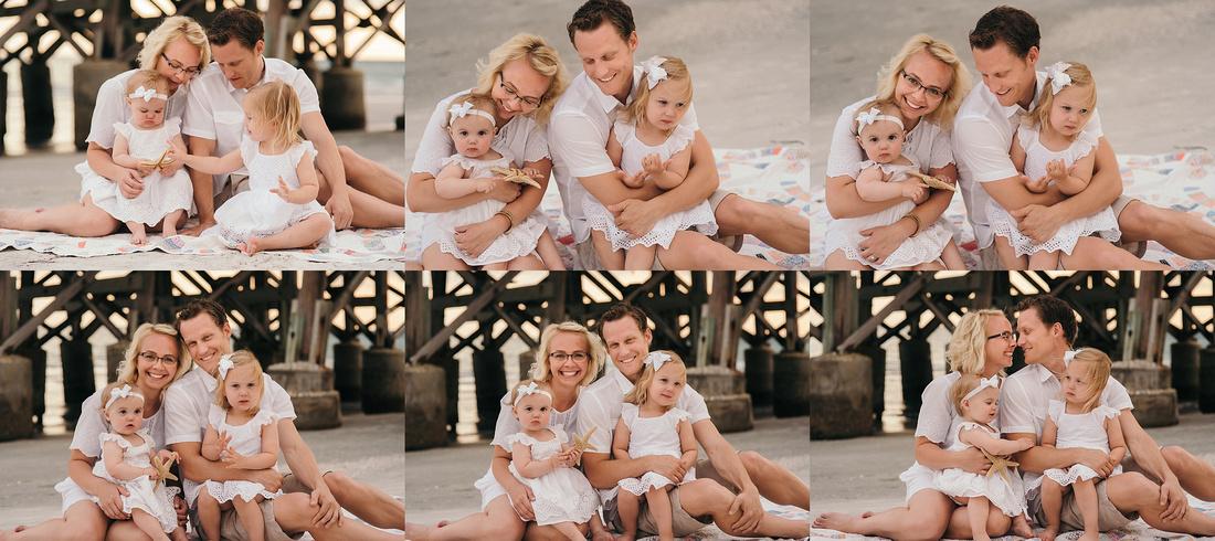 Tampa-Family-Photographer_0171