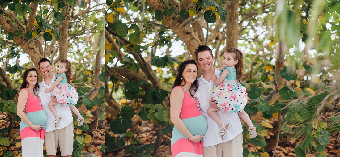 Tampa-Family-Photographer_0116