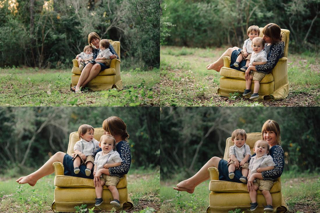 Tampa-Family-Photographer_0118