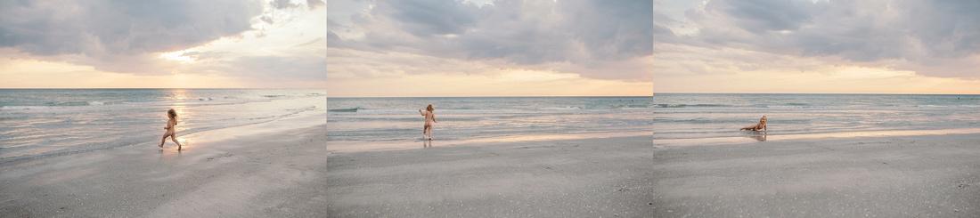 Tampa-Family-Photographer_0178