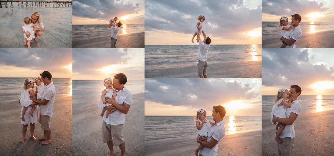 Tampa-Family-Photographer_0179