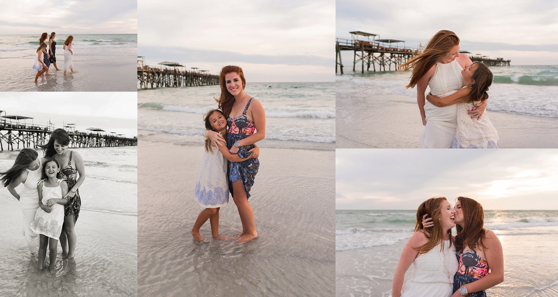 Tampa-Family-Photographer_0207