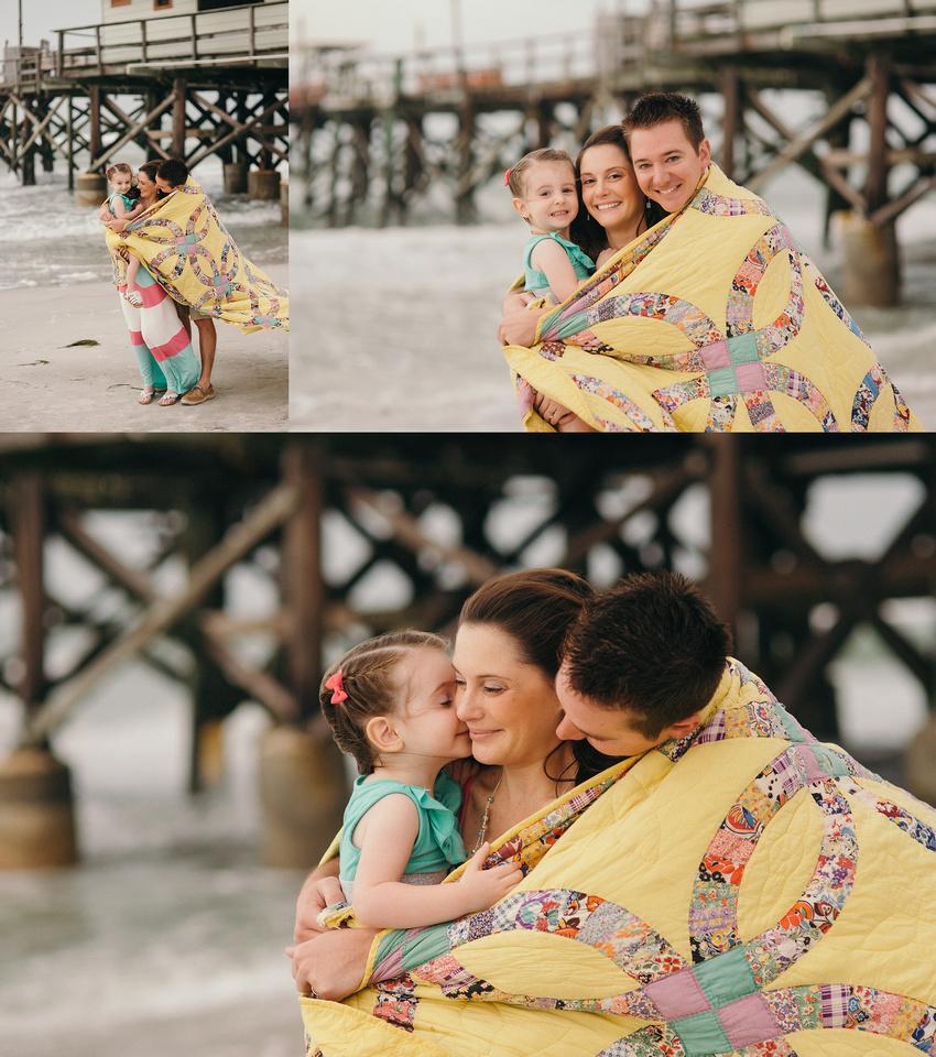 Tampa-Family-Photographer_0111