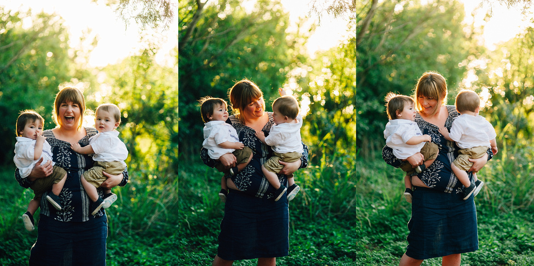 Tampa-Family-Photographer_0120