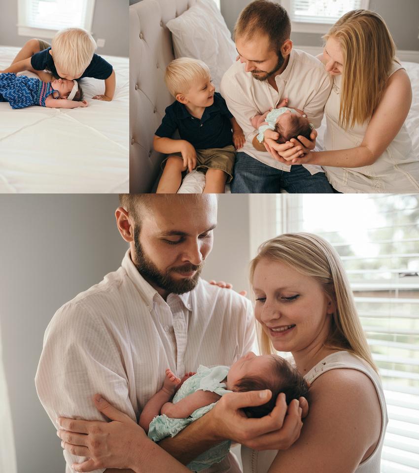 Tampa-Family-Photographer_0223