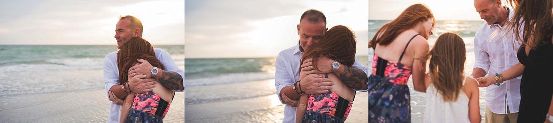 Tampa-Family-Photographer_0210
