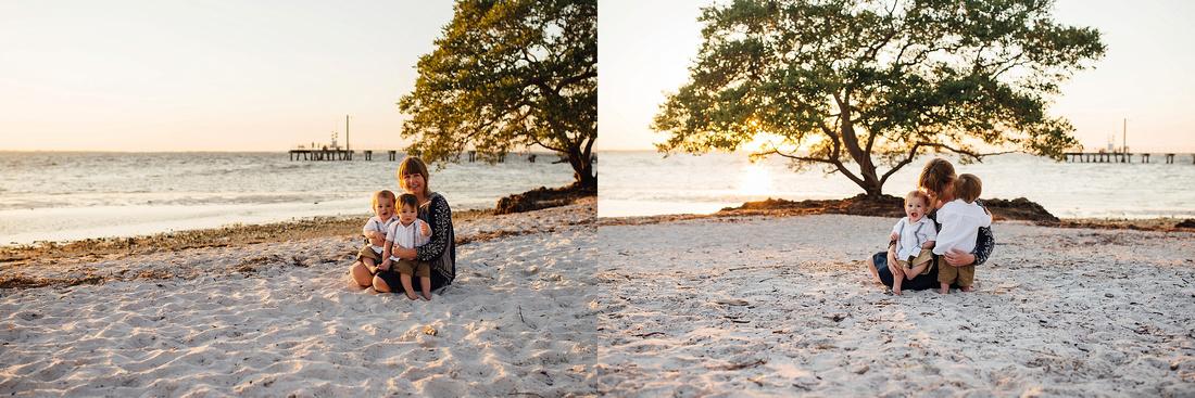 Tampa-Family-Photographer_0123