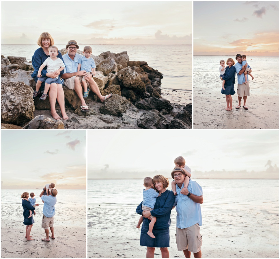 Tampa-Family-Photographer_0470