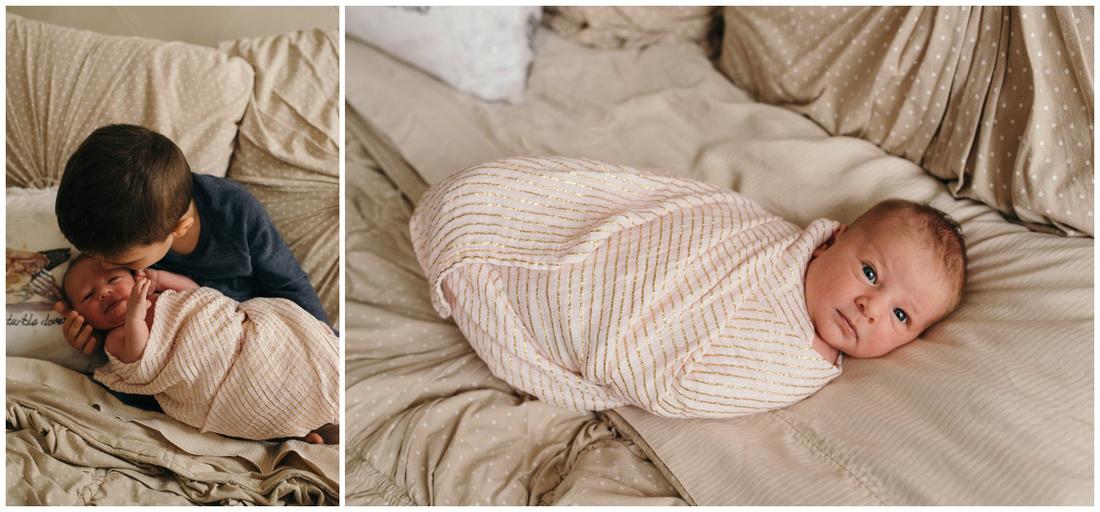 tampa-newborn-photos-tampa