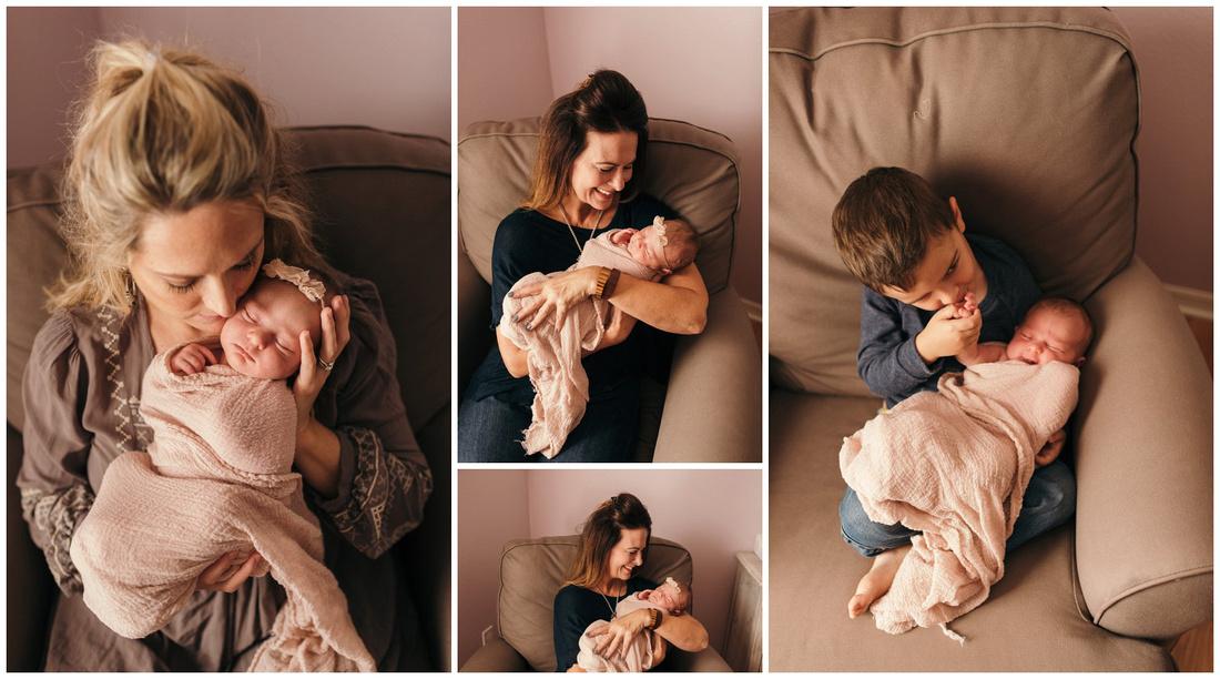 newborn-photos-tampa