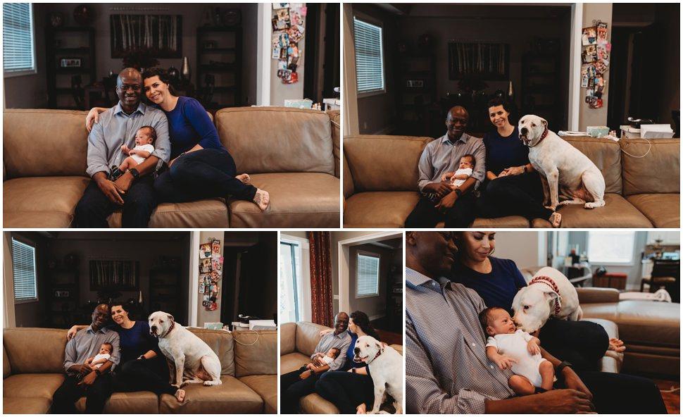 Tampa-newborn-Photographer_0549