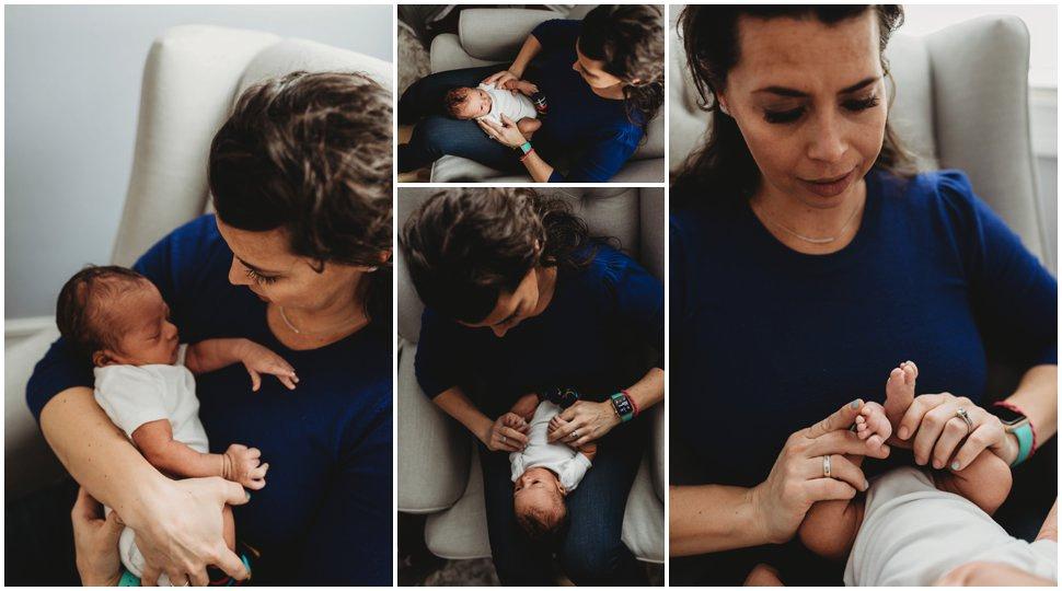 Tampa-newborn -Photographer_0551