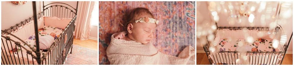 in-home-newborn-prep