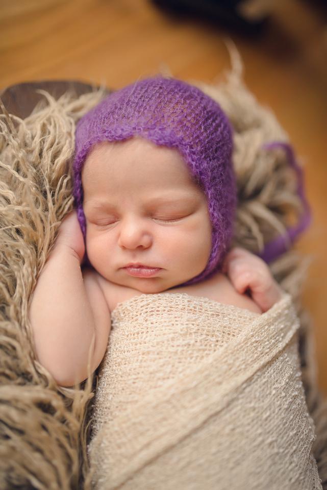Tampa-Newborn-Images