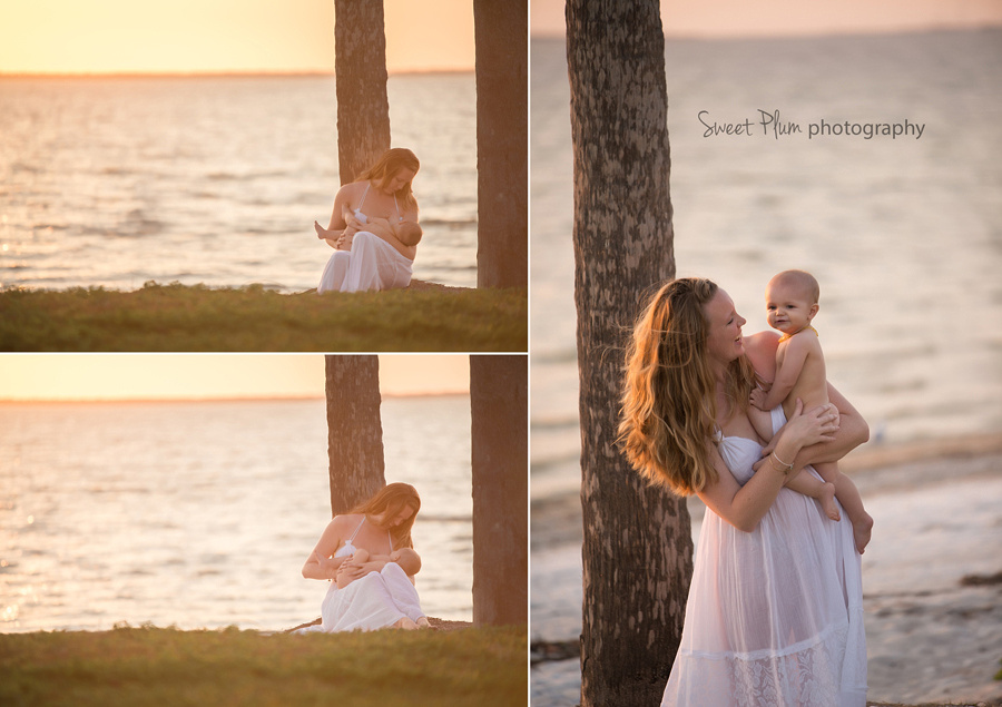 south-tampa-baby-photographer, South-Tampa-photographer, Palma-Ceia-Photographer, Westshore-Photographer, Hyde-Park-Photographer, St-Petersburg-FL-childrens-photographer, St-Petersburg-fl-photographer, West-tampa-photographer, Beach-park-Pictures