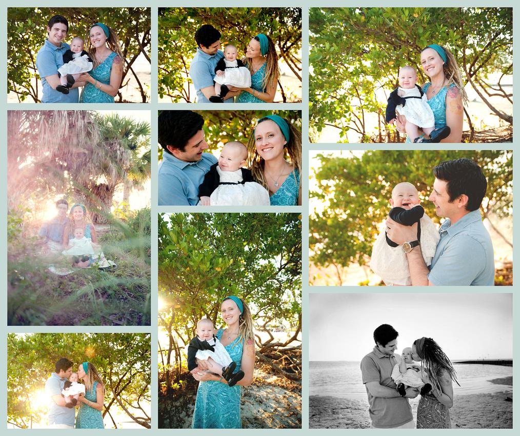 Cypress Point Beach Pics