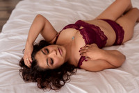 DSC_2062-sweet-plum-boudoir-photography-tampa