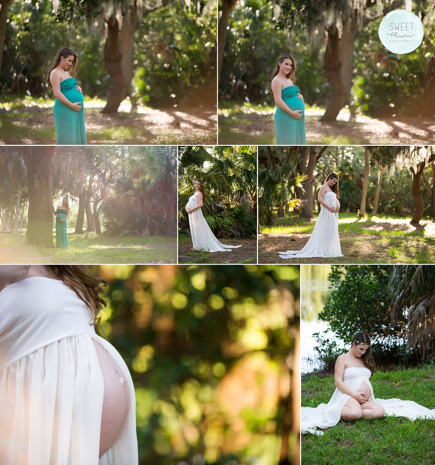 Tampa-Maternity-session