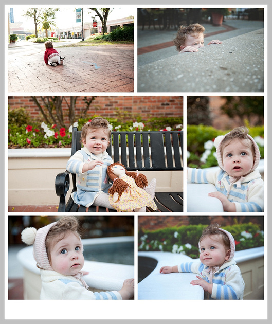 South Tampa Photographer