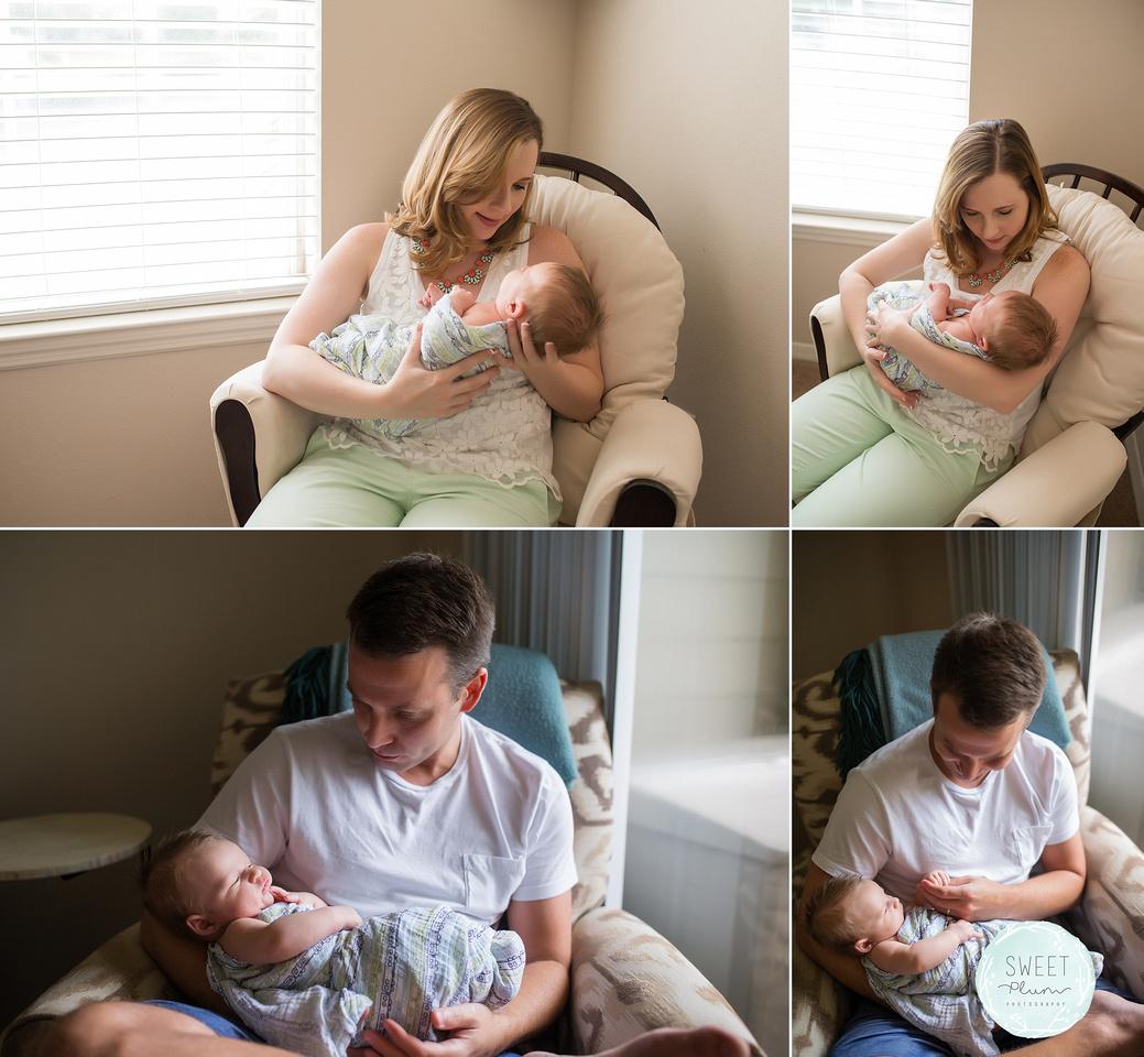 Family-Photography_0185