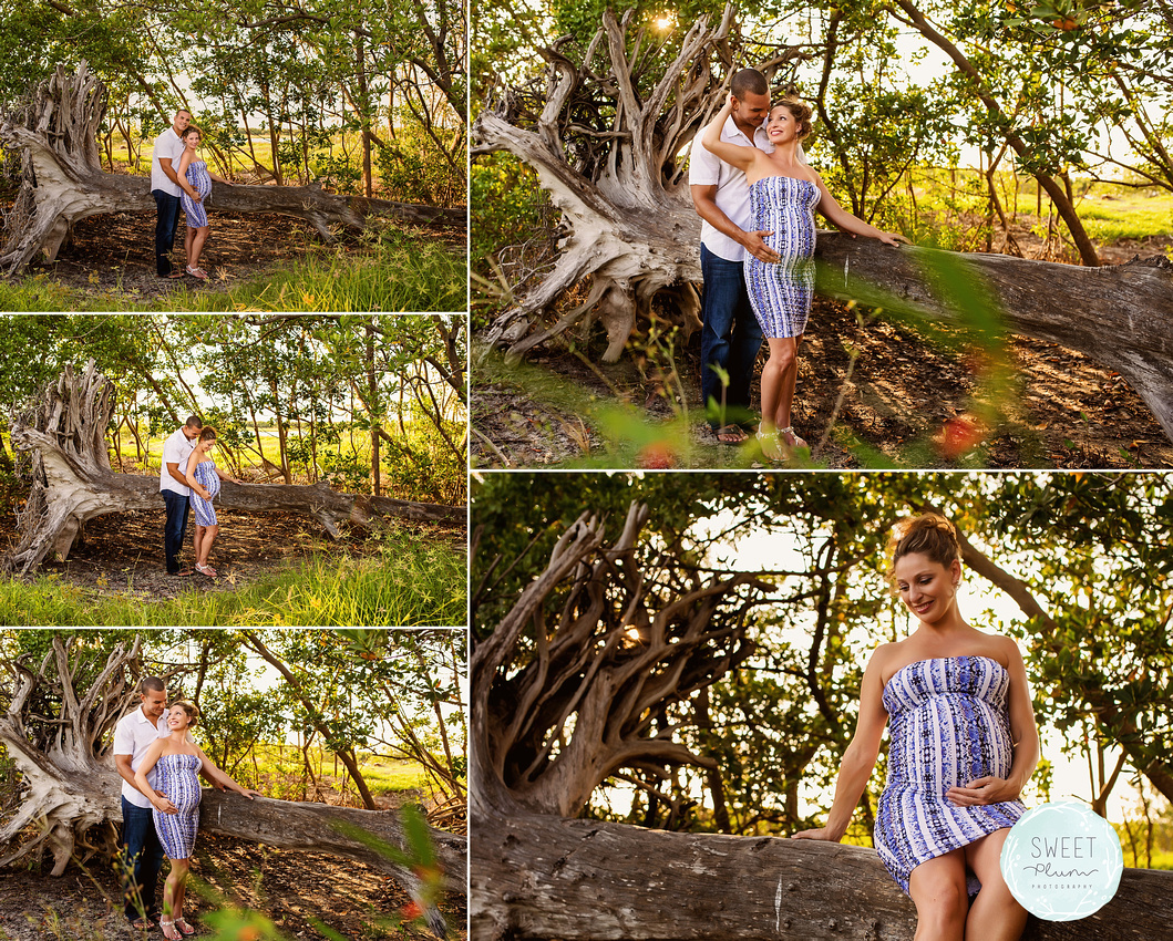 Family-Photography_0201