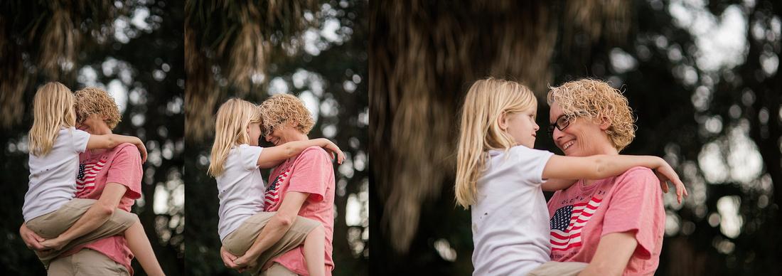 Tampa-Family-Photographer_0077