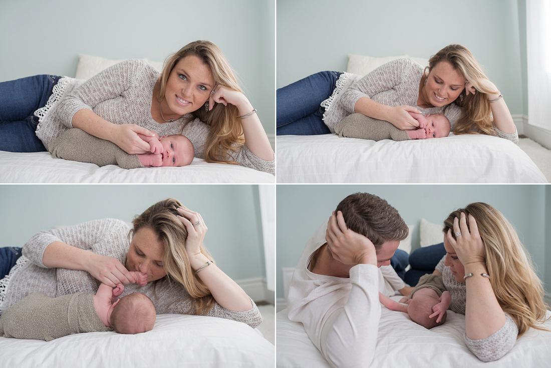 South-Tampa-Newborn-Baby