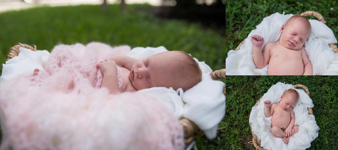 Newborn-Baby-Family-Photographer