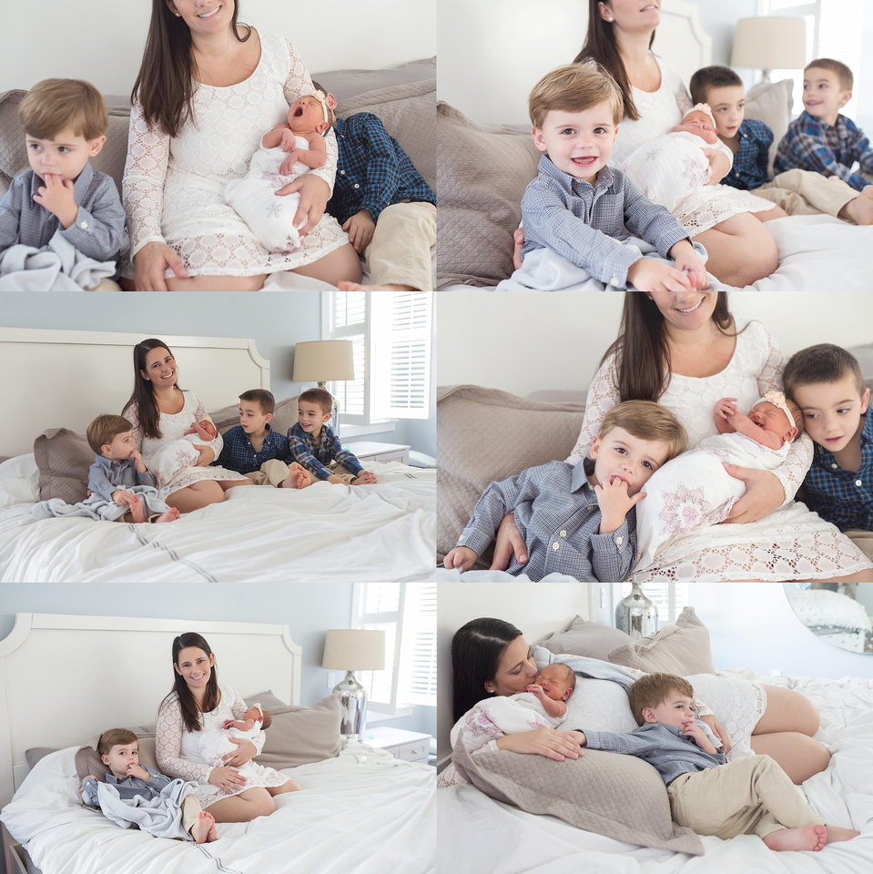 Tampa-Family-Photographer_0042