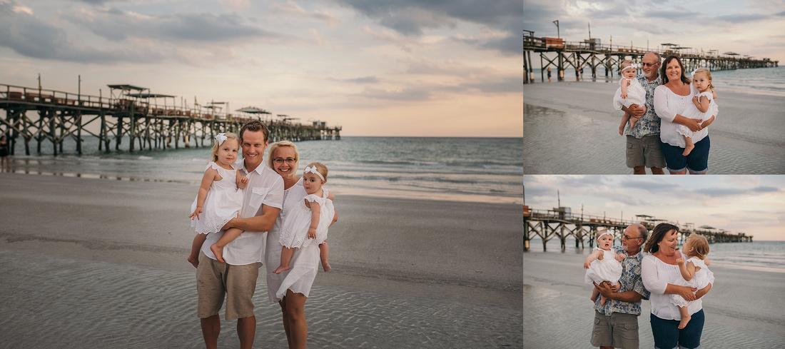 Tampa-Family-Photographer_0177