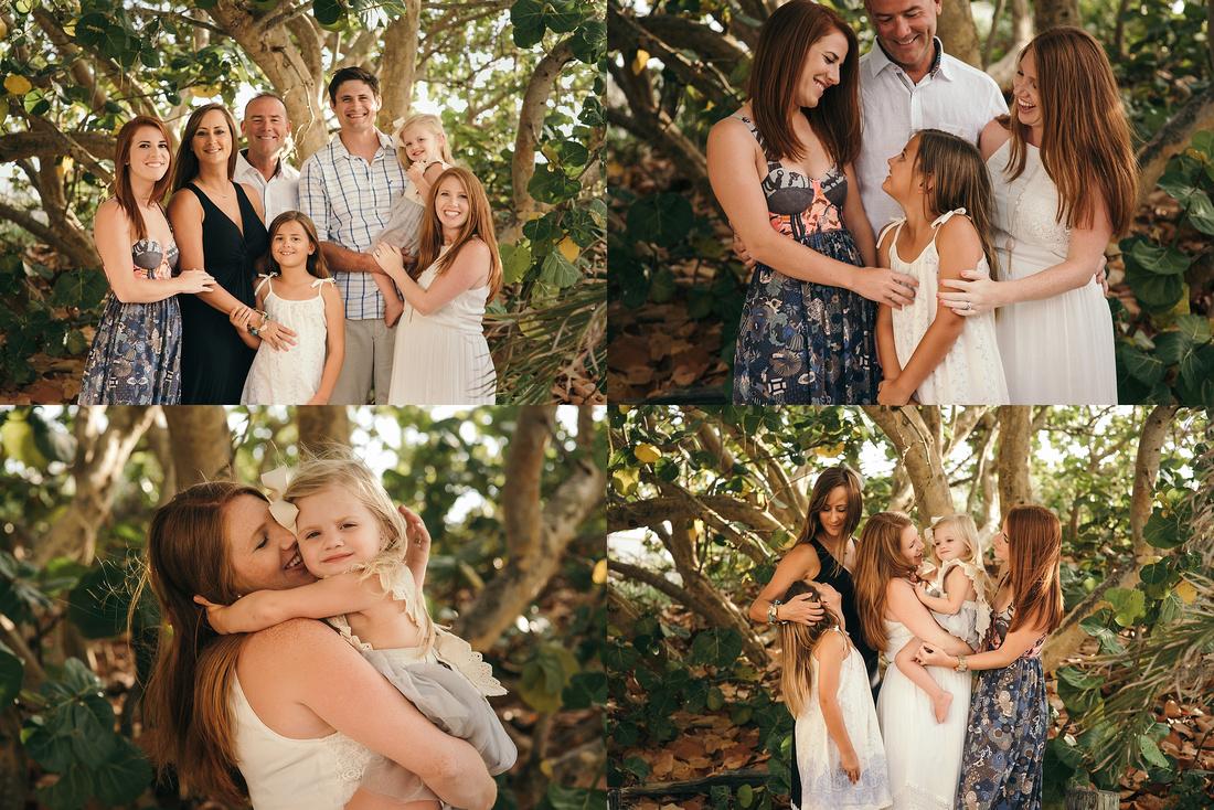 Vacation-Family-Photography