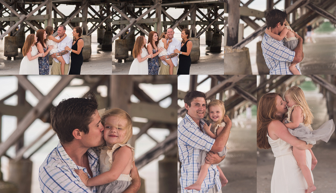 Tampa-Family-Photographer_0202