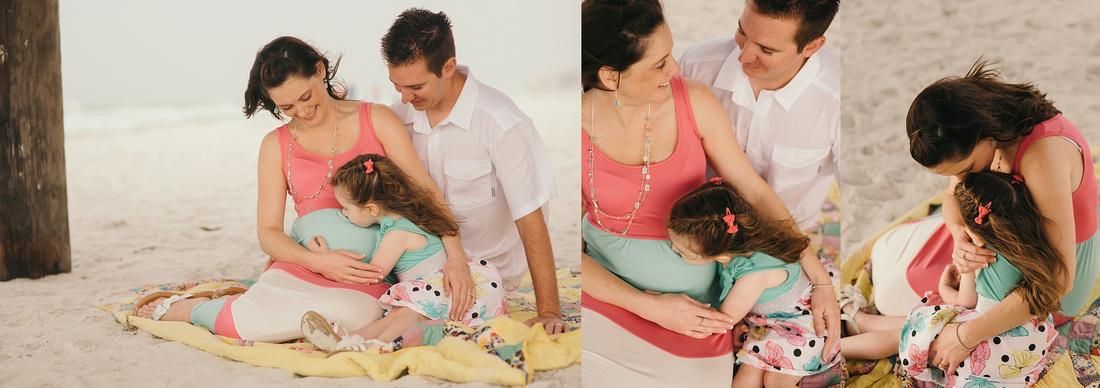 Tampa-Family-Photographer_0115