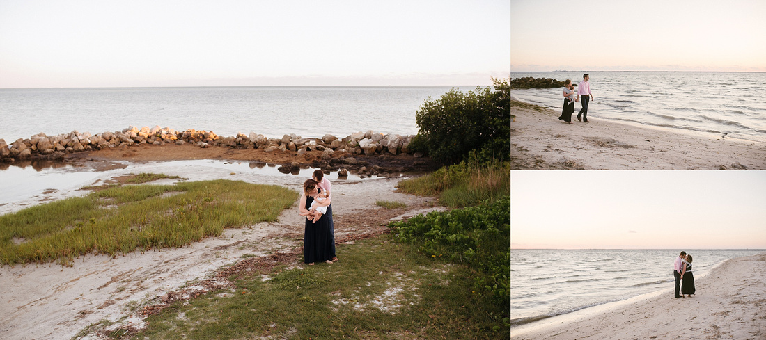 South-Tampa-Beach
