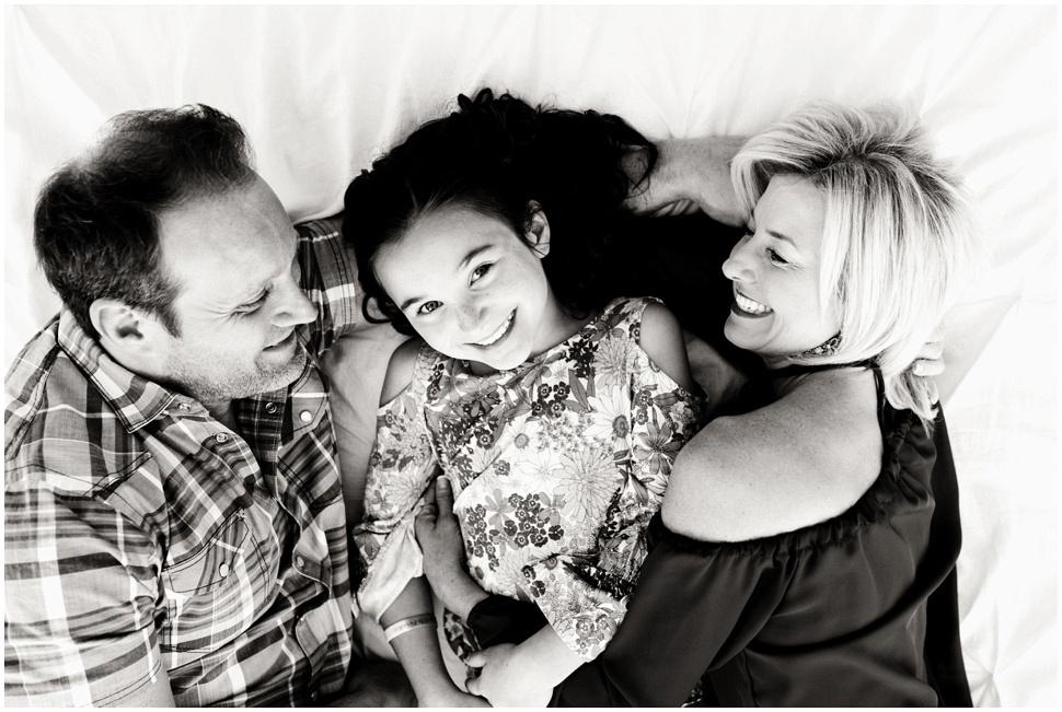 Tampa-Family-Photographer_0400