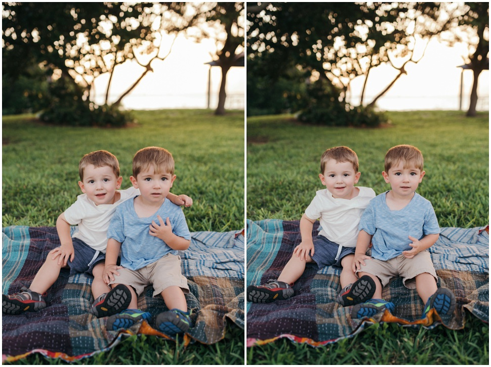 Tampa-Family-Photographer_0467