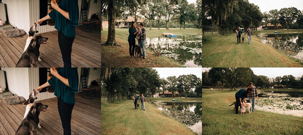 Tampa-Family-Photographer_0286