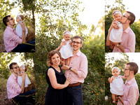 Tampa-Family-Photographer_0132