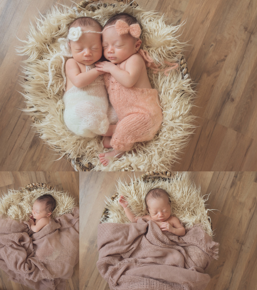 Natural-baby-portraits