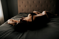 651-tampa-boudoir-photographer